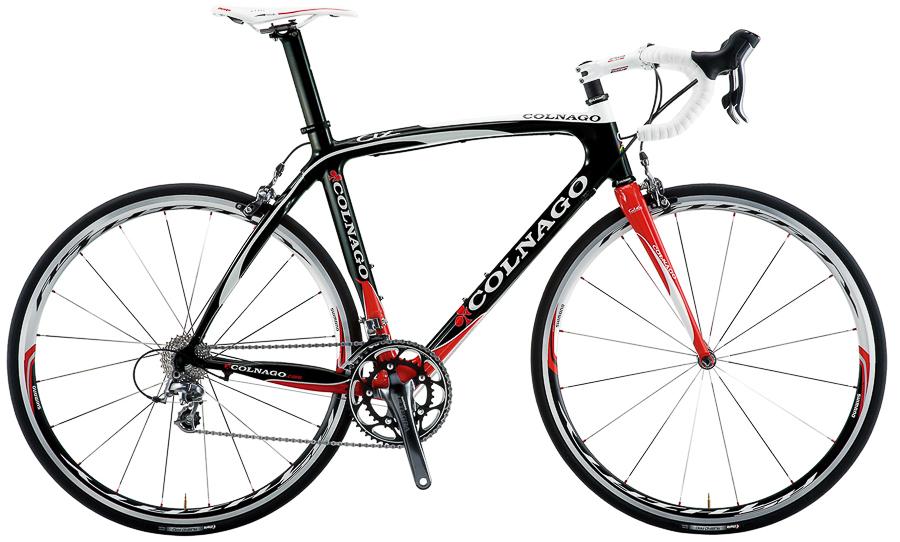 Colnago CLX-900
