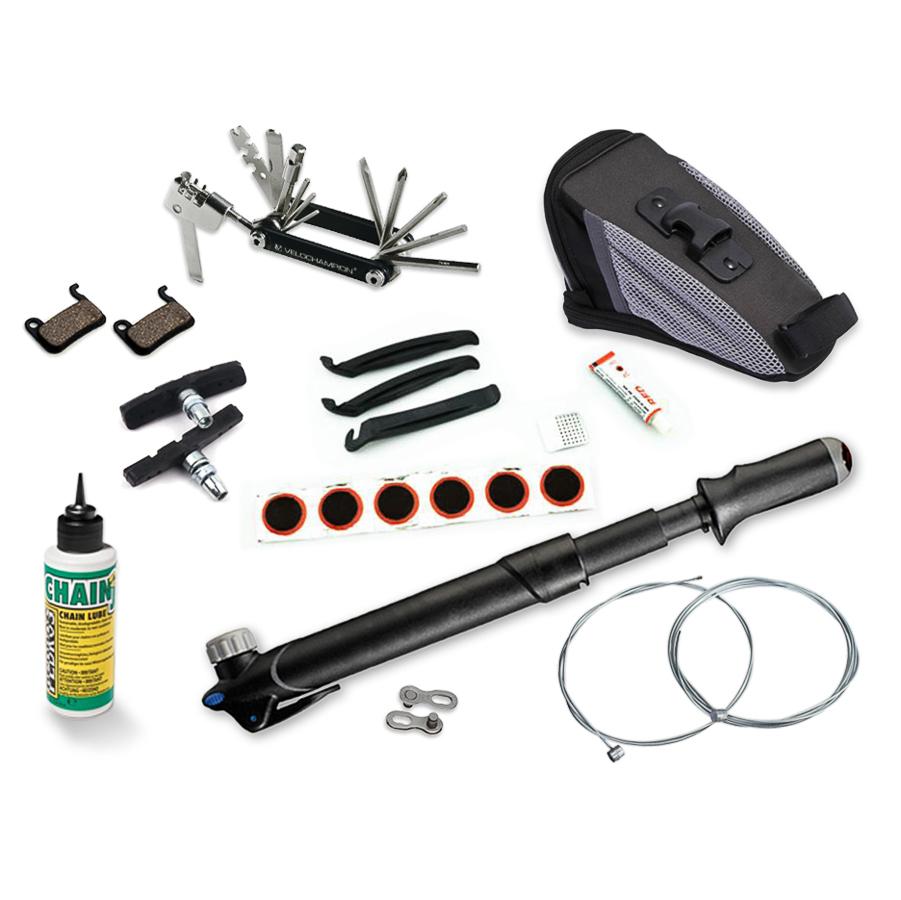Repair kit large