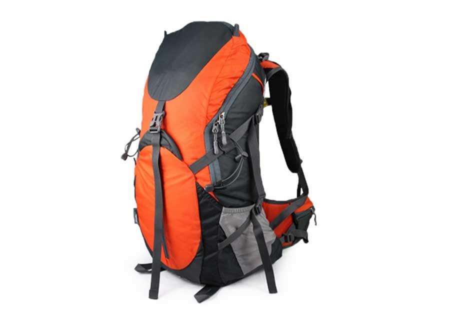 backpack-900