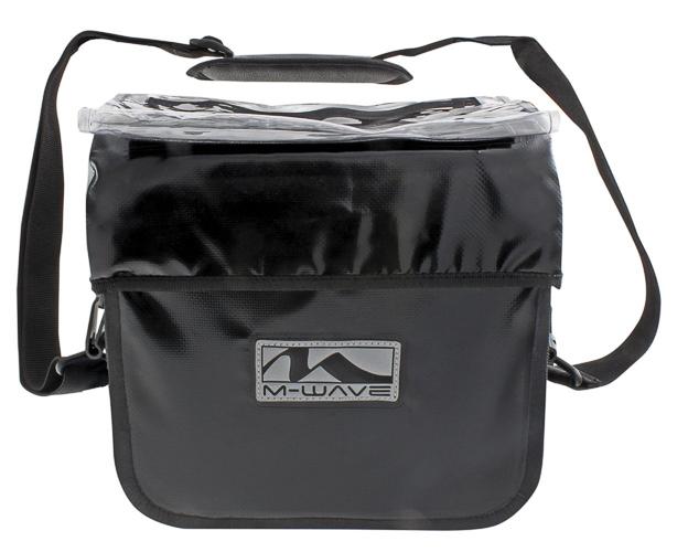 bag front-900