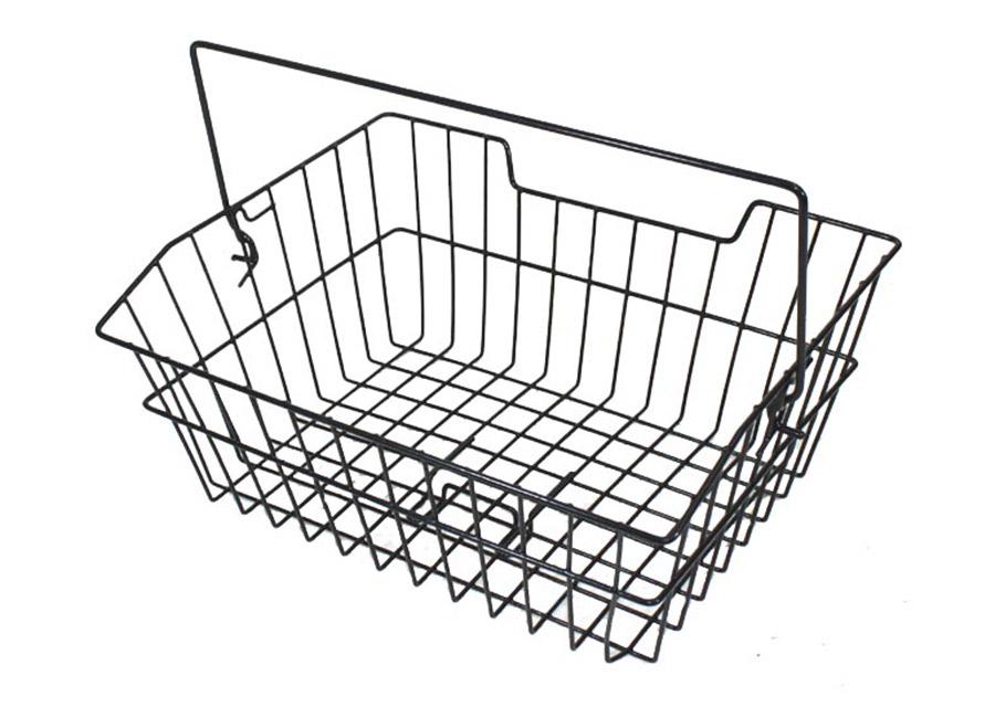 basket-900