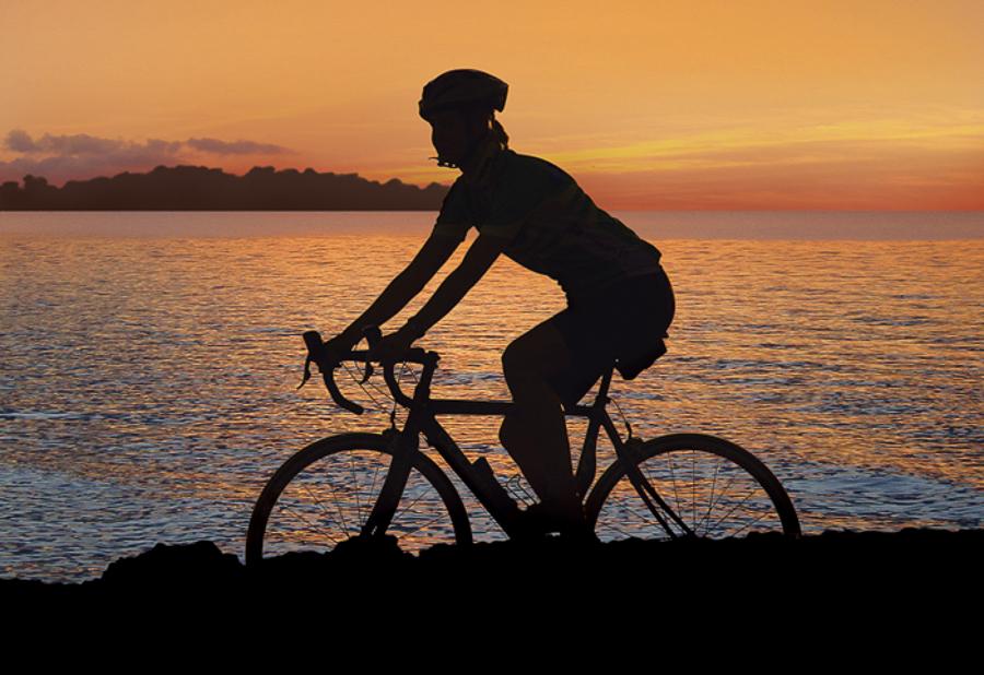 bicikle4-900