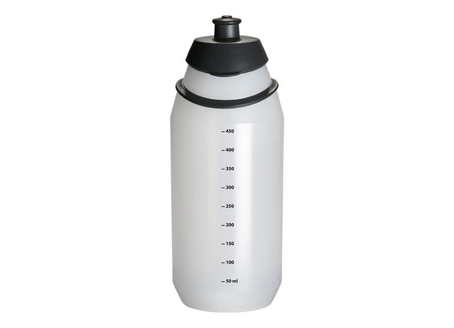 bike-water-bottle-900