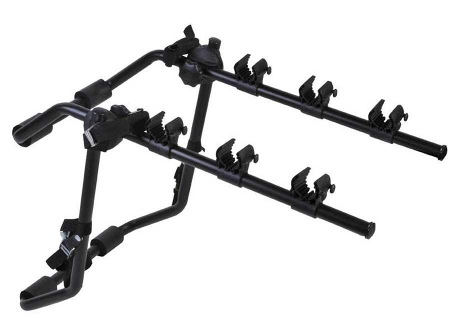 car-rack-900