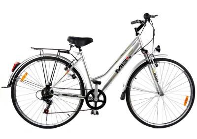 City Bike Basic