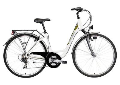 City Bike Standard