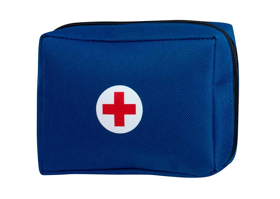 first-aid-kit-900