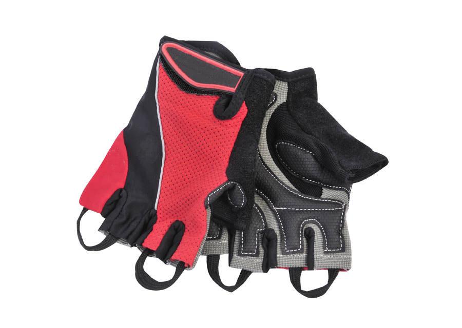gloves-900