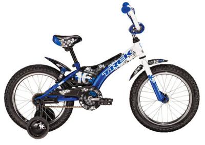 Kids' Bike 16″