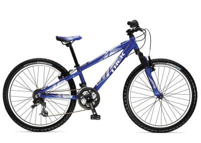 Kids' Bike 24″
