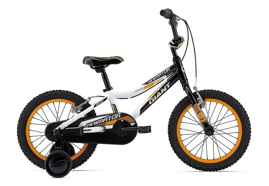 kids-bike-16-900