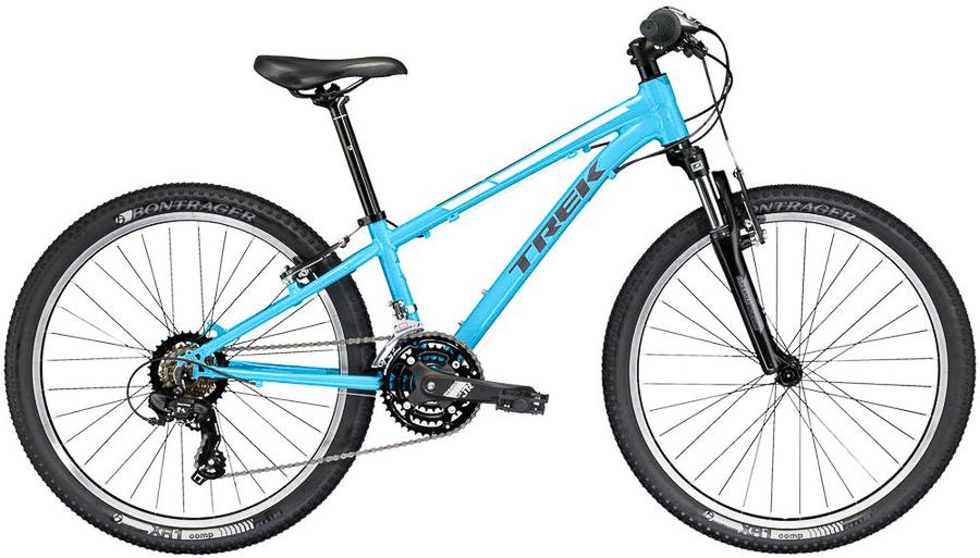 kids bike 24-2-900