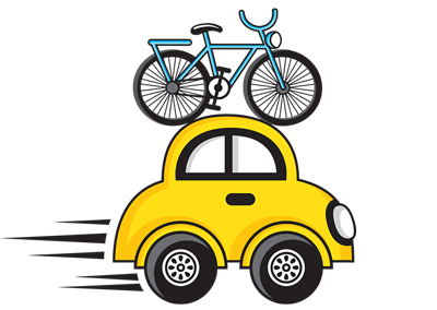 rcm-bike-delivery-400
