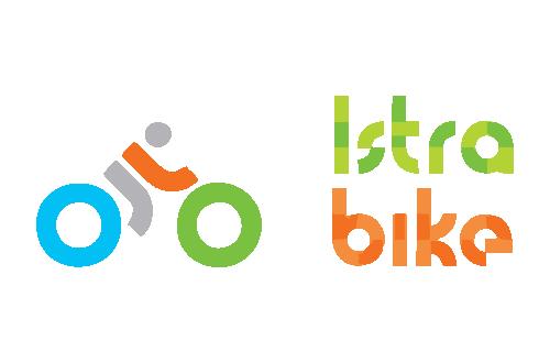 rcm-istra-bike-500
