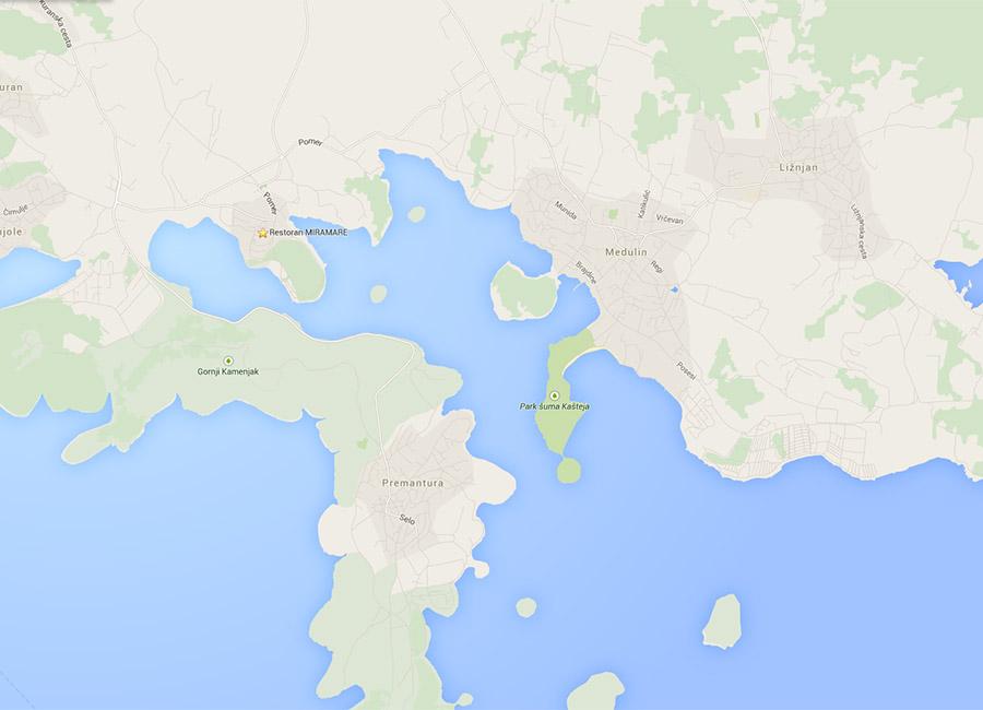 rcm-map2