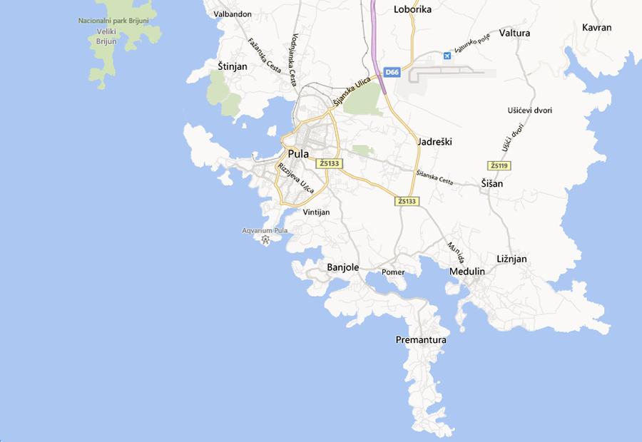 rcm-tmp-map-900