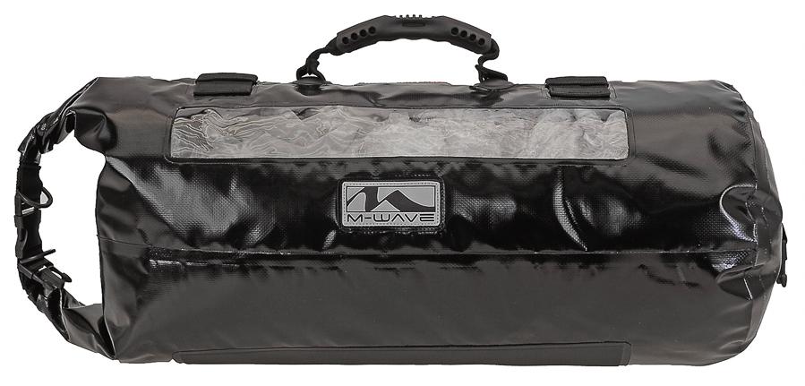 roll bag-900