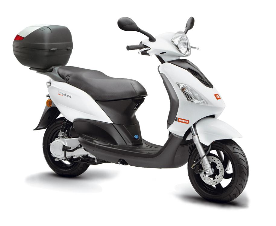 scooter 125 cc rental center medulin. Black Bedroom Furniture Sets. Home Design Ideas