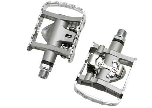 shimano-pedals-500