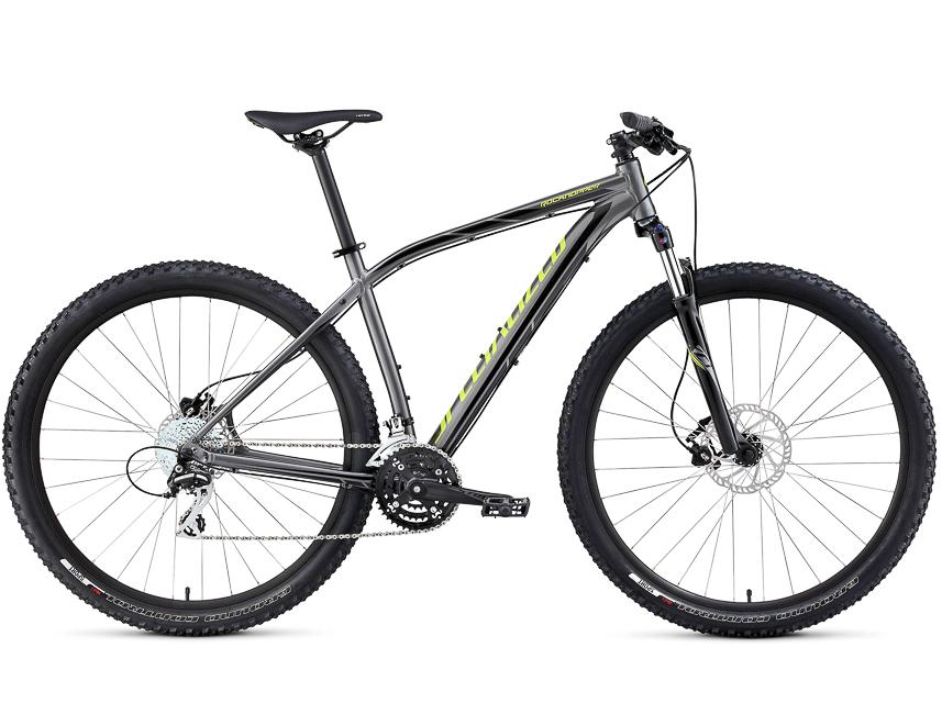 specialized-rockhopper-29-grey 2-900