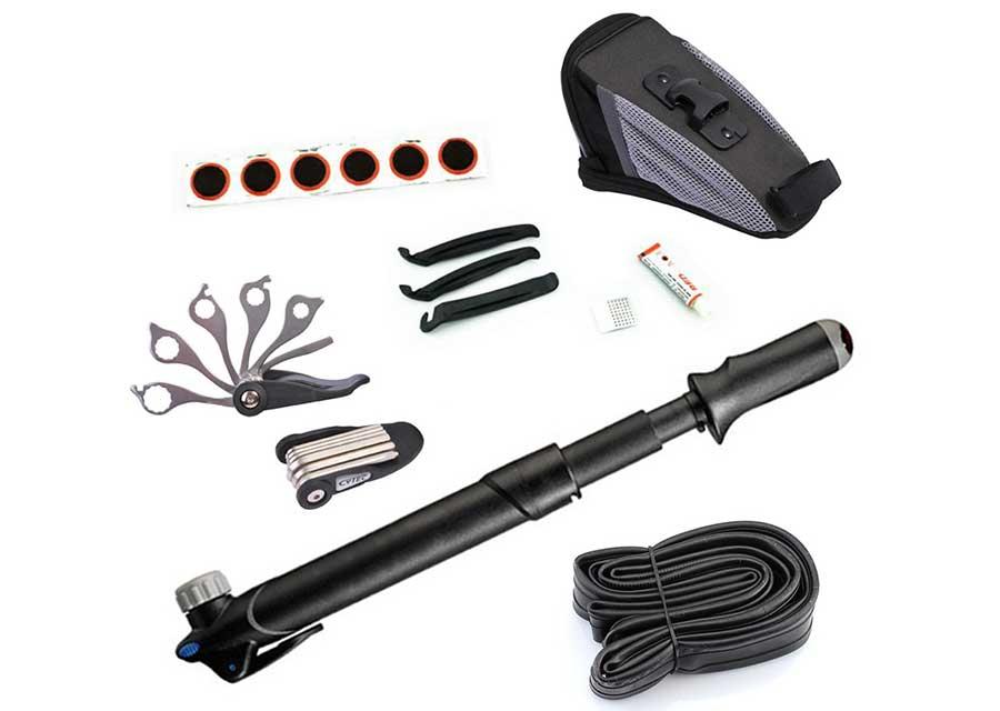 tire-repair-kit-900