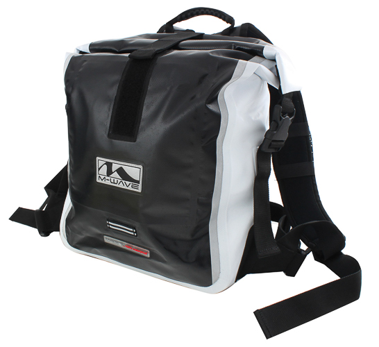 waterproof backpack-900