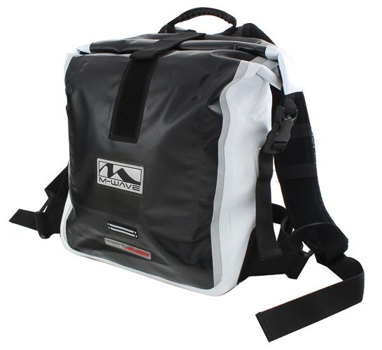 waterproof backpack-900