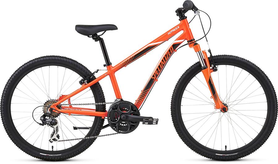 Kids bike 24_2-900