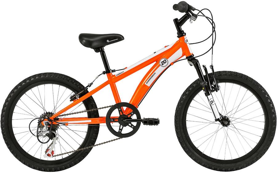 kids bike 20-900